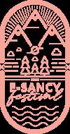 ilustration-e-sancy